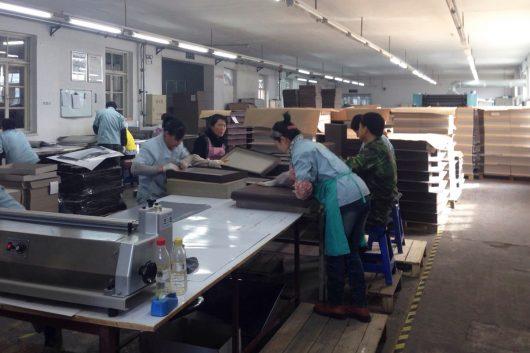 China_4_Handfertigung