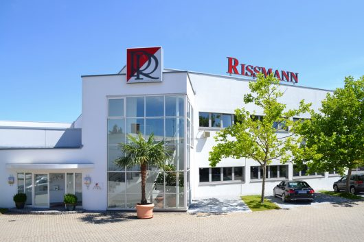 Nuernberg_1_Rissmann