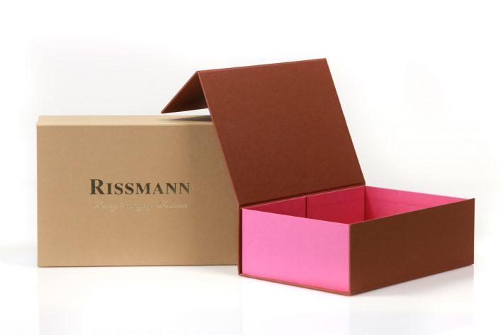 AutomaticBox_RISSMANN_3