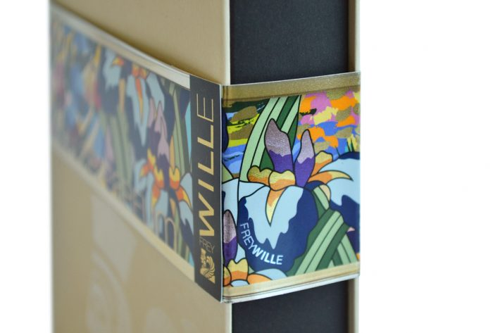 Bookbox_FREYWILLE_Detail_1a
