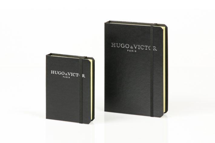 Bookbox_HUGOVICTOR_1a