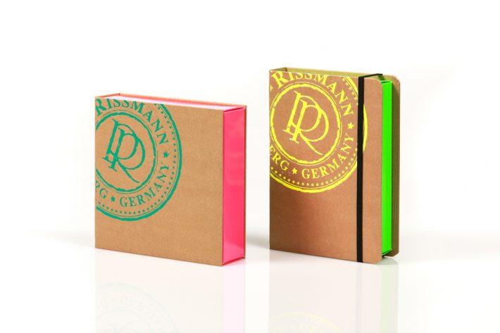 Bookbox_RISSMANN-Neon_1a
