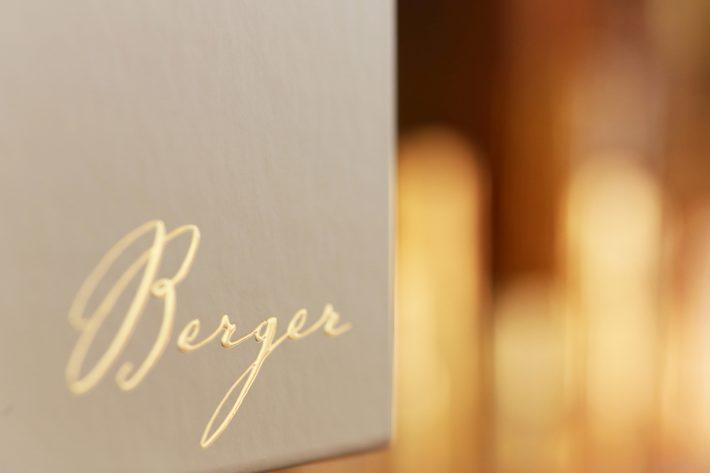 Einbandkartonage_BERGER_Detail_1a