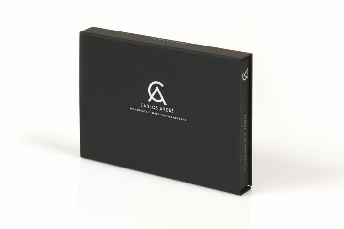 Einbandkartonage_CARLOS-ANDRE_Zigarren_1a
