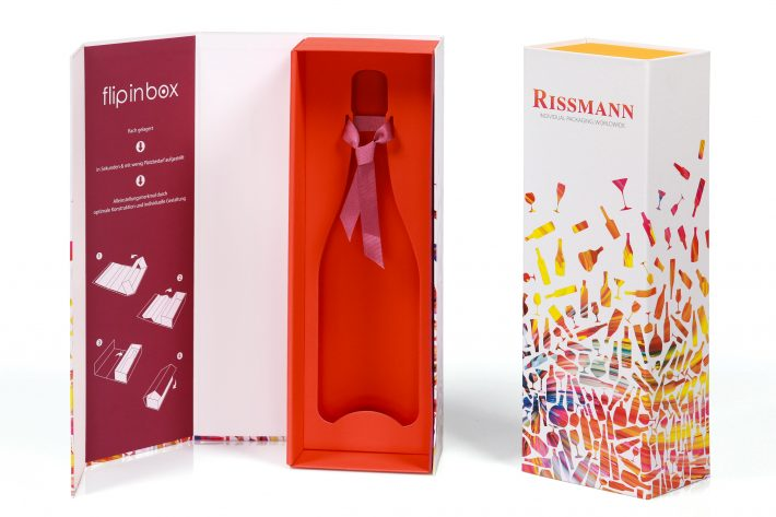 FlipInBox-bottle_RISSMANN_2