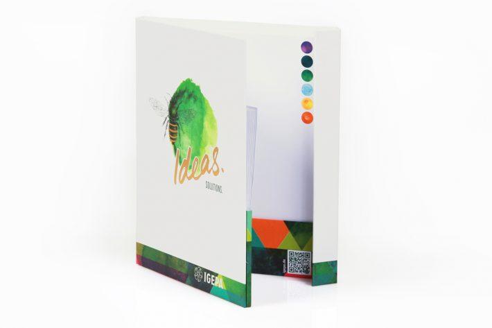 Folder_IGEPA-Biene_4
