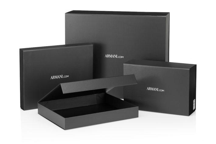MagicBox_ARMANI_1
