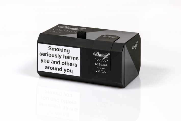 Specials_Klappkoffer_DAVIDOFF_Zigarettenbox_1