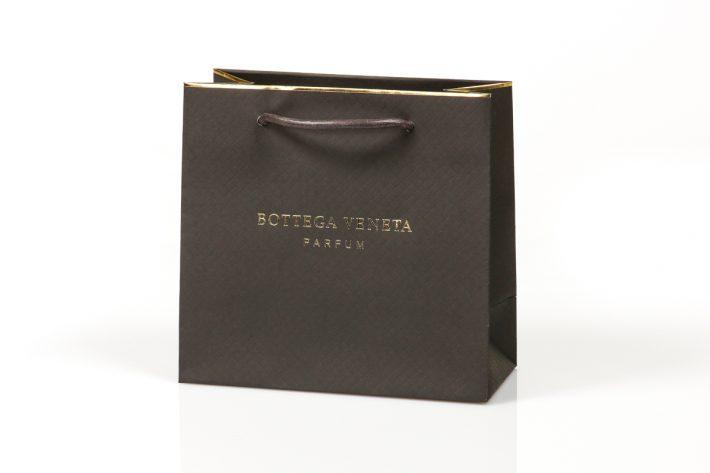 PTT_4-Knoten_BOTTEGA-VENETA
