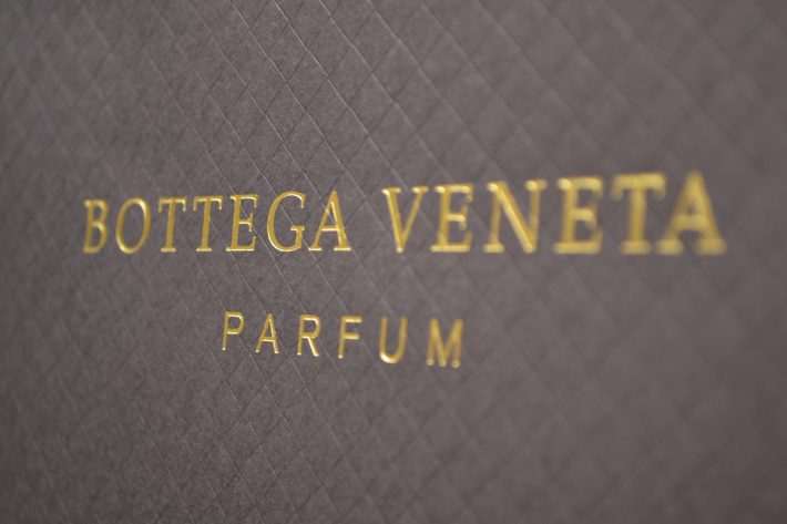 PTT_4-Knoten_BOTTEGA-VENETA_Detail_2
