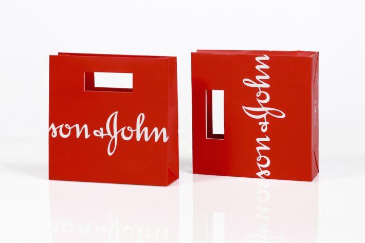 PTT_Griffloch_JOHNSON-JOHNSON_1