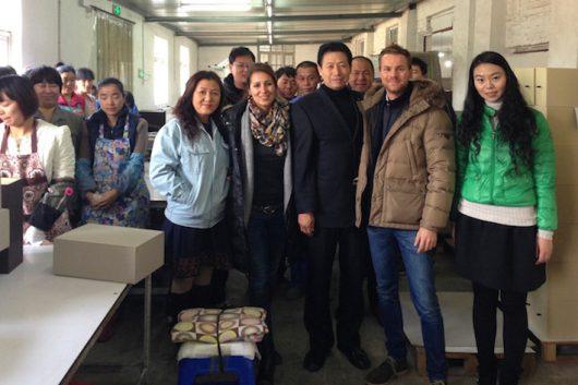 China_1_Mitarbeiter