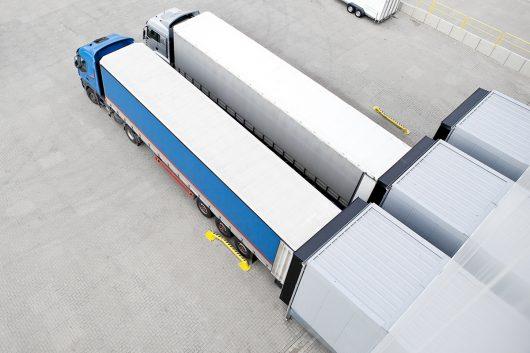 Logistik_4