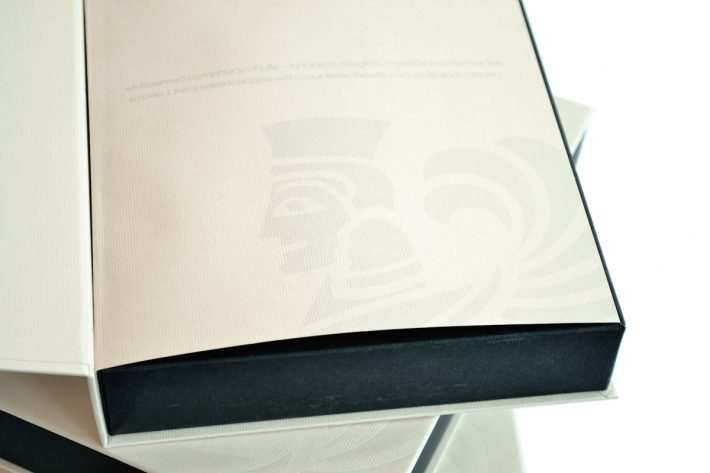 Bookbox_FREYWILLE_Detail_3a