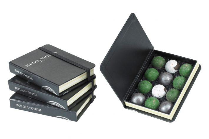 Bookbox_HUGOVICTOR_2a