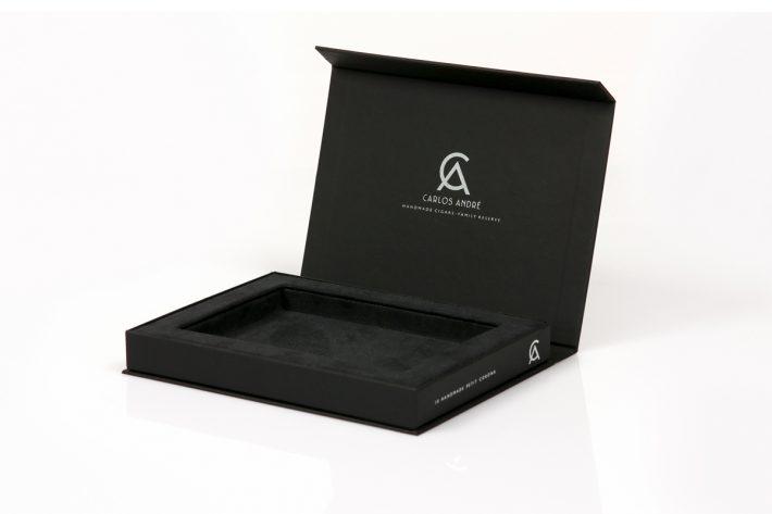 Einbandkartonage_CARLOS-ANDRE_Zigarren_2a