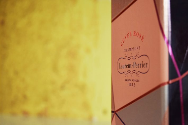 Einbandkartonage_LAURENT-PERRIER_Detail_1a