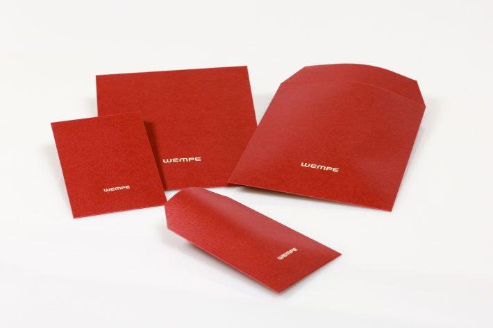 Envelope_WEMPE_1