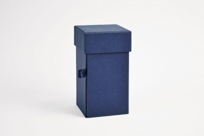 Etagenbox_1a