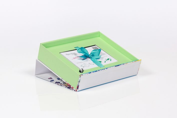 FlipInBox-allround-Inlay_RISSMANN_1