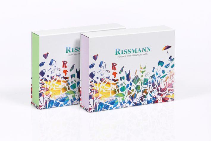 FlipInBox-allround_RISSMANN_1
