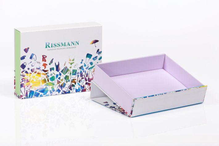 FlipInBox-allround_RISSMANN_3