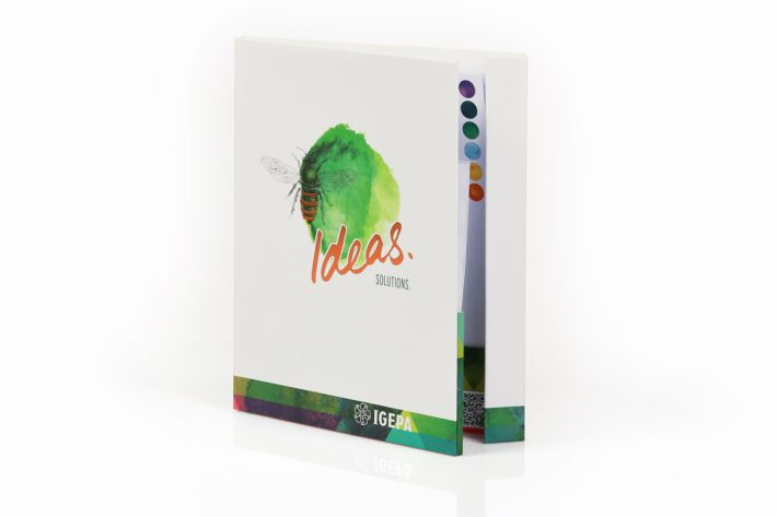 Folder_IGEPA-Biene_3
