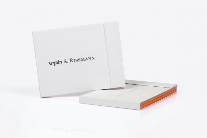 Folder_RISSMANN-vph_4