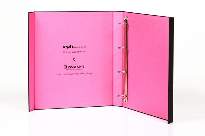 Ringbuch_RISSMANN-vph_2