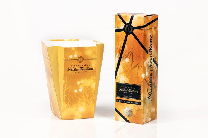 Specials_Faltbox_FEUILLATTE-Champagnerkühler_1