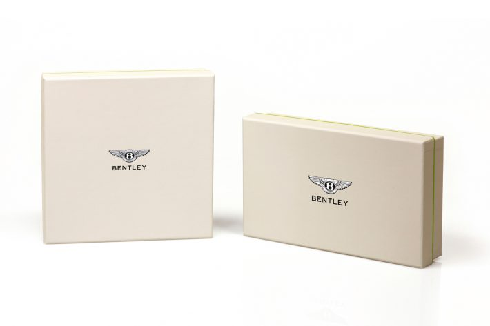 Stuelpdeckelkartonage_BENTLEY_1