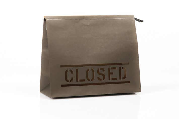 Zipperbag_CLOSED_1
