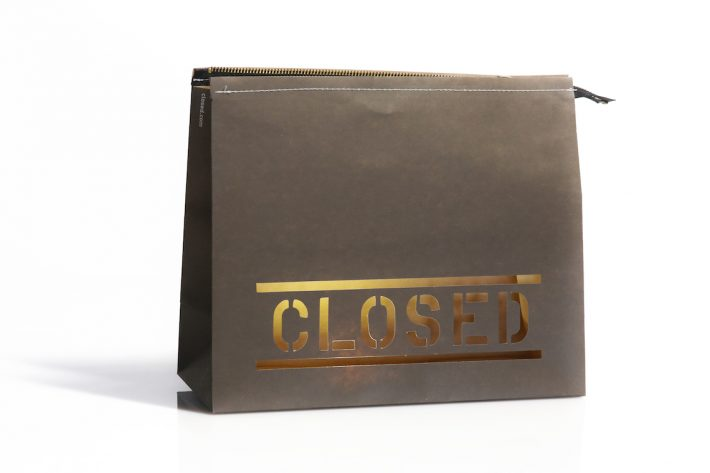 Zipperbag_CLOSED_3