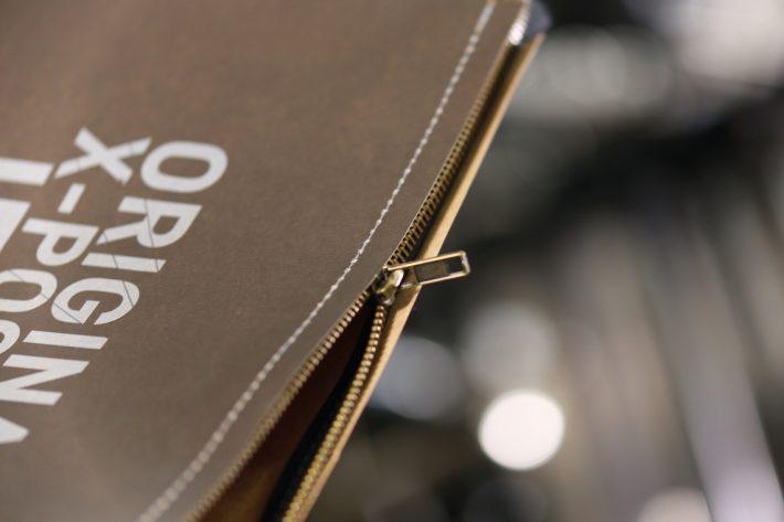 Zipperbag_CLOSED_Detail_1
