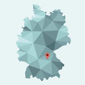 Rissmann-live_Deutschland_277x277px