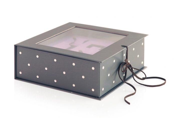 Zubehoer_SICHTFENSTER_Twisted Box_1