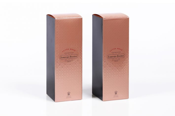 Faltbox_LAURENT-PERRIER-Rose_1