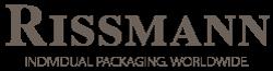 Rissmann GmbH