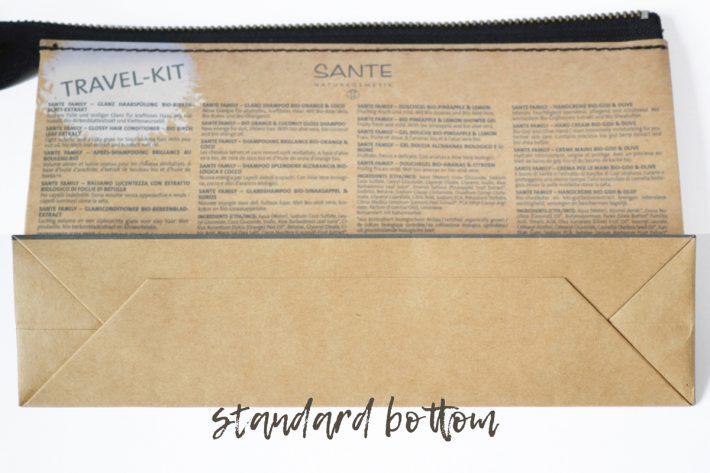 PTT_standard_bottom