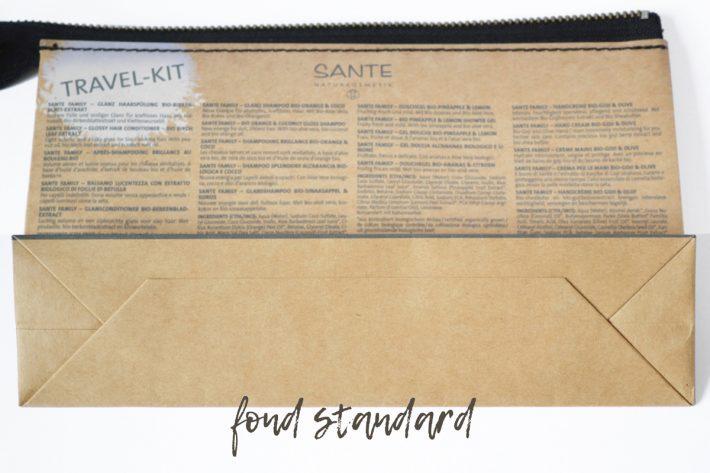 PTT_fond_standard