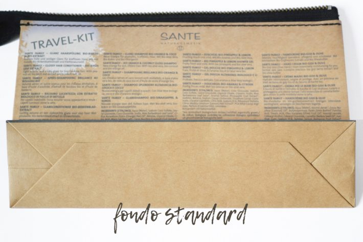 PTT_fondo_standard